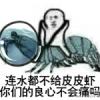 蓝色的鱼516949ea